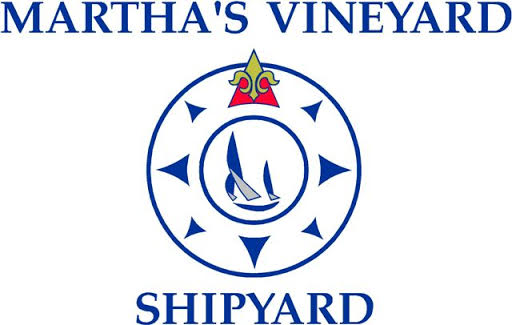 Martha's Vineyard Shipyard