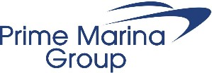 Prime Marina Group